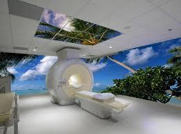 دکوراسیون بیمارستان.jpg3