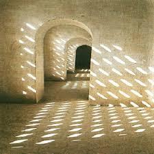 نور در معماری.jp1g