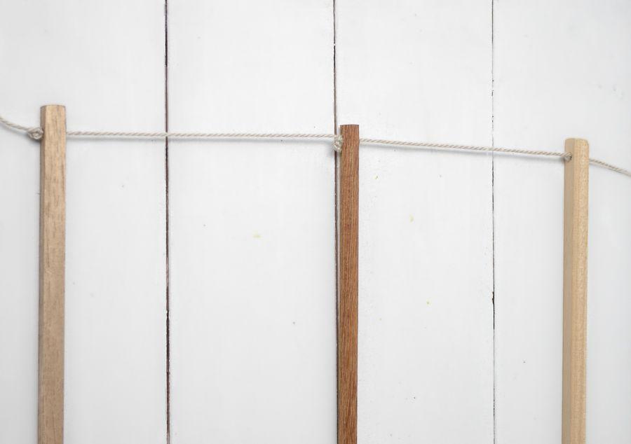 hanging-mobile-art-diy