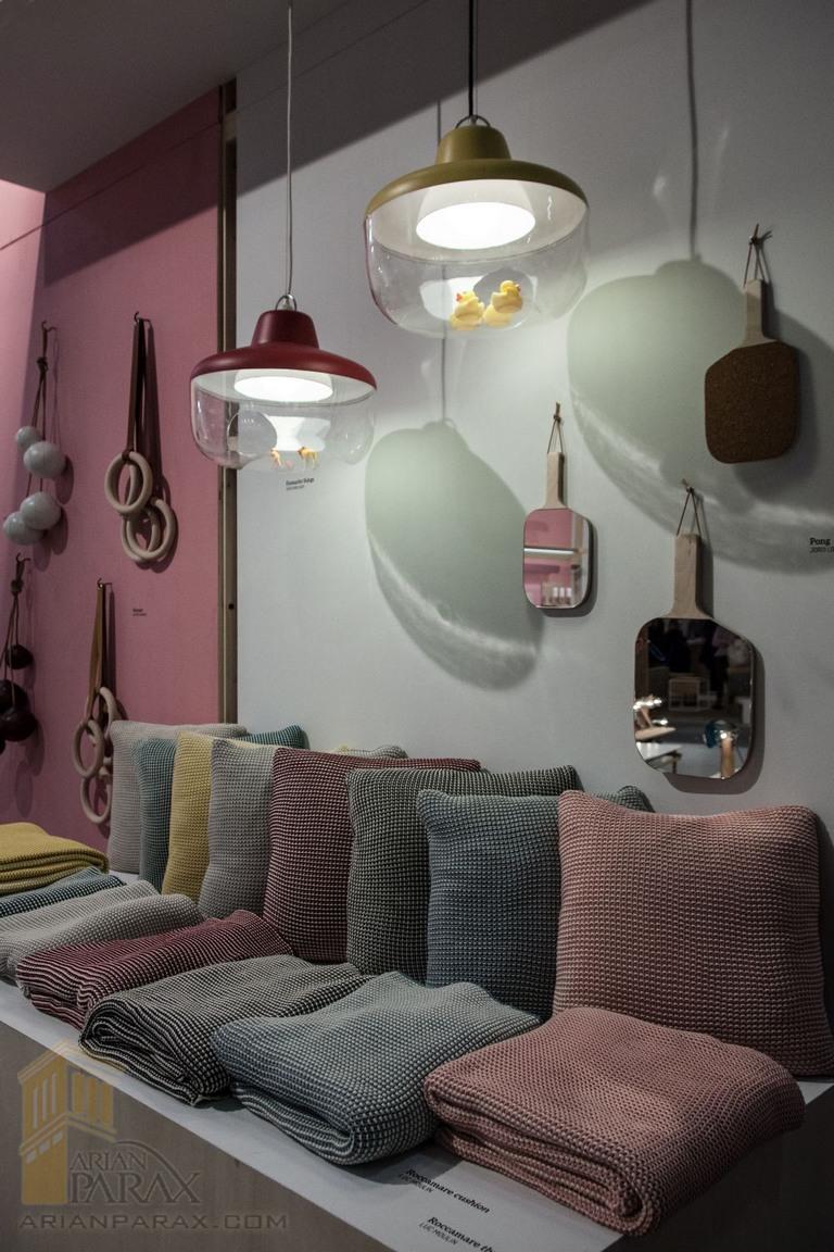 favourite-things-mini-pendant-light-arianparax