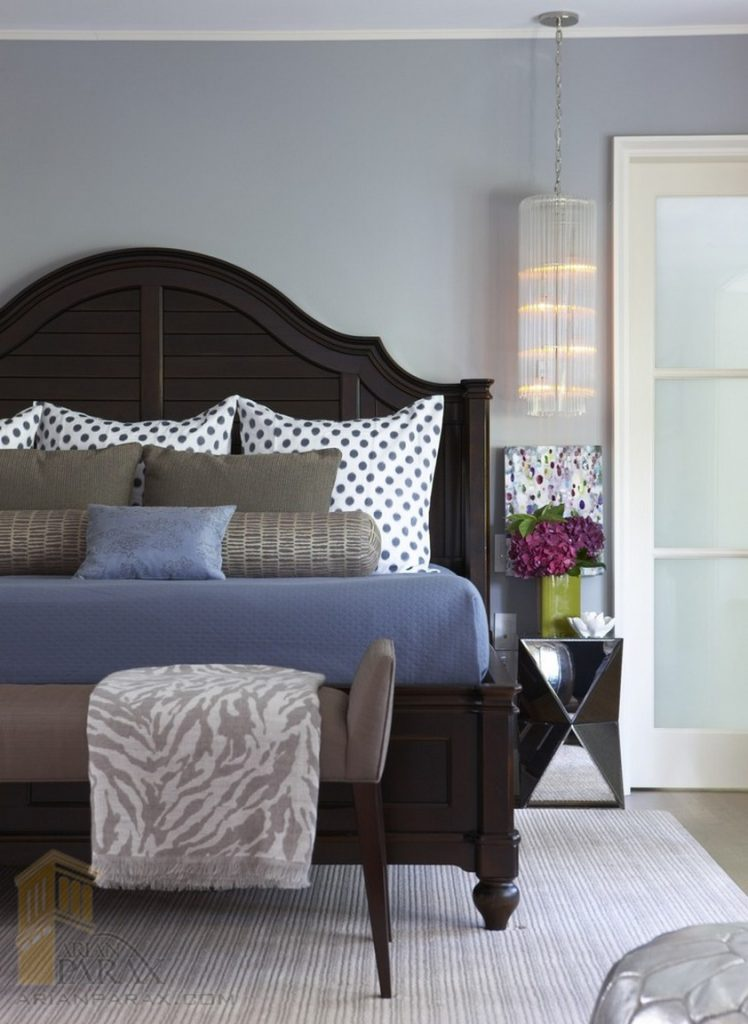 transitional-bedroom-arianparax